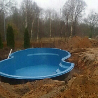fiberglass pool, fiber glass pools, swimming pool
