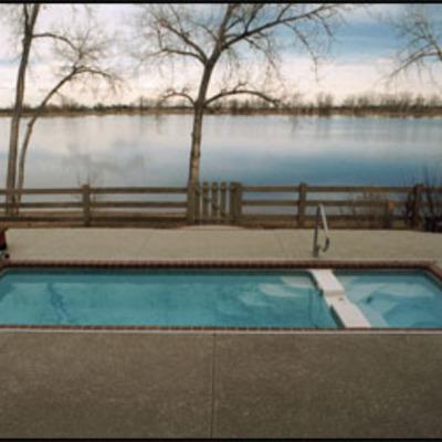 fiberglass pool, fiber glass pools, swimming pool